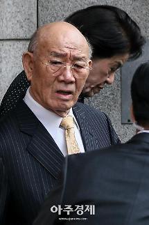 전두환 회고록 민·형사재판 오늘 광주서 나란히 열려