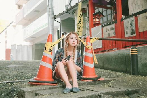[김호이의 사람들] 이채빈 작가가 전하는 여행크리에이터의 삶