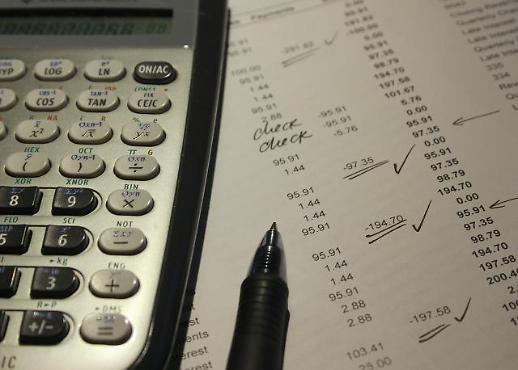 새롭게 도입되는 신용점수제, 신용평점 올리는 법은?