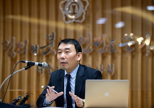 김학의 '늑장 출국금지' 두고 대검-조사단 진실공방 가열