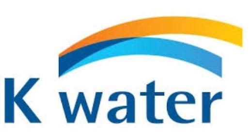 물 문제 해결에 시민 참여한다
