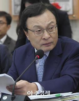 더불어민주당 지도부, 10일 포항서 경상북도 예산정책간담회 개최