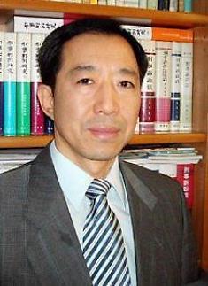 인천대 백원기 교수, 사단법인 대한법학교수회 제4대 회장으로 선출