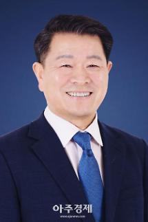 [2019 아주경제 지방자치 행정대상] 경기 광명시, 교육대상 수상