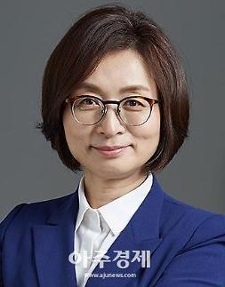 [2019 아주경제 지방자치 행정대상] 성남시, 복지행정대상 수상