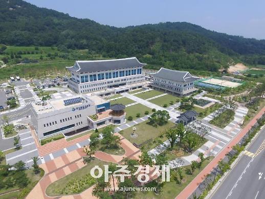 경북교육청, 2019년도 제1회 검정고시 시행