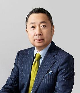 두산그룹, 강원지역 산불 피해 복구금 2억