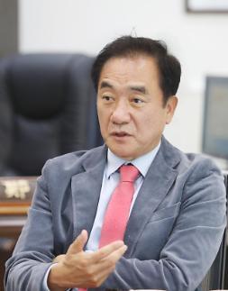 [2019 아주경제 지방자치 행정대상] 평택시, 글로컬대상 수상