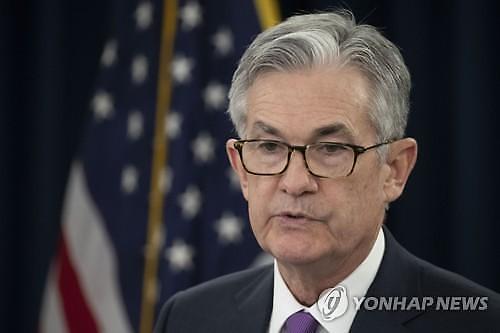 [글로벌 증시] 美 FOMC 의사록 공개, 금리 동결 재확인...다우지수 0.03%↑