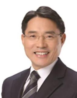 [2019 아주경제 지방자치 행정대상] 여수시, 문화ㆍ관광대상 수상