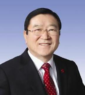 [2019 아주경제 지방자치 행정대상] 홍성군, 혁신대상 수상.. 유기농업 기반 사회적 가치 실현