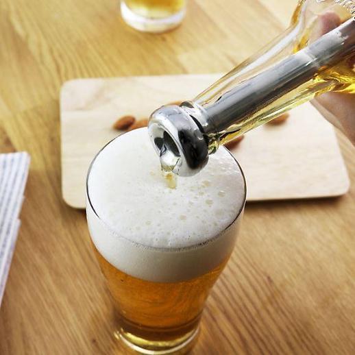 칠러스틱이 뭐길래 화제? 가격은? #맥주 #콜라 #캠핑필수품