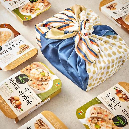 11번가 '월간 십일절' 대박…식품사와 잇딴 '단독'상품도 인기