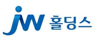 JW그룹, 전국재해구호협회에 5천만원 성금 기탁