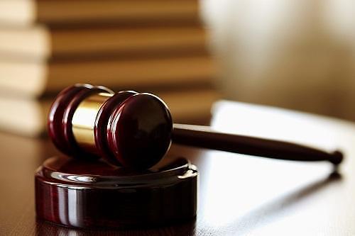 낙태죄 헌법불합치…의료계, 낙태 '허용‧불허용' 명확히 규정해야