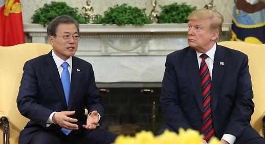 [이슈분석] 비핵화 선순환 만든 韓·美 정상회담…3차 핵담판까지는 첩첩산중