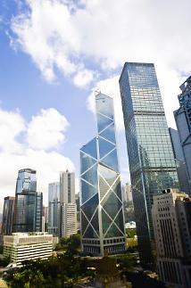홍콩 보통 집 사려면 얼마 있어야?
