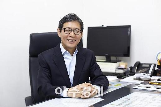 [동정]김용찬 충남행정부지사