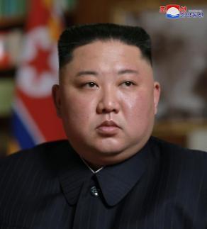 김정은 2기 시대 개막…외교·경제·세대교체 강화