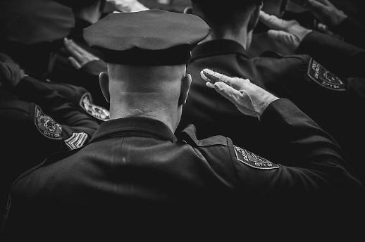 4년간 학비 무료·진로 보장? 2020학년도 경찰대·사관학교 입시의 모든 것