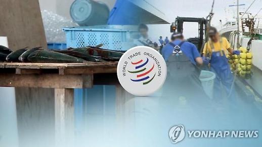 """후쿠시마 수산물 분쟁 勝···소비자단체 """"반가운 소식, 관리감독 강화해야"""""""
