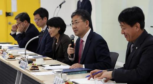 """박양우 문체부 장관, """"관광산업, 국가 경제 견인하는 핵심 성장동력으로 육성하겠다"""""""