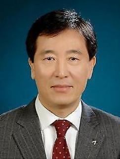 조양호 회장 빈소 휩쓴 아시아나항공 매각 이슈…한창수 성실하게 협의