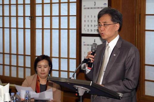 韓美 마친 文대통령 新북방경제 외교전 펼친다