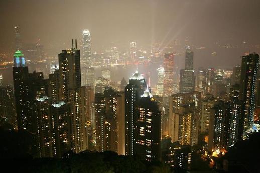 중국 선전, 세계에서 집값 비싼 도시 5위