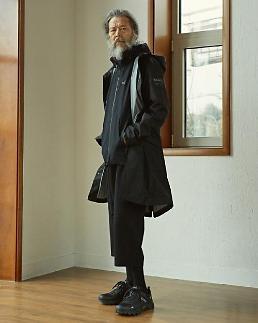 인간극장 김칠두, 모델로 하는 광고는? 의류부터 맥주까지