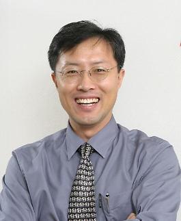 서울관광재단 관광‧MICE본부장에  변동현 전 (주)제이트립 사장