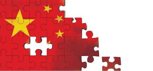 30% 뛴 중국펀드에 더 간다 vs 글쎄