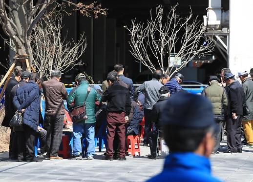[인구가 경쟁력이다①] 늙어가는 대한민국…기준점 바꾼 인구정책 다변화 절실