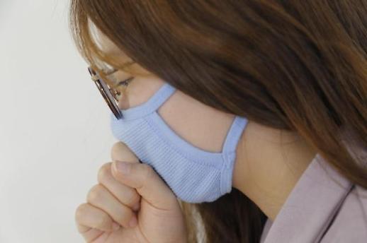 독감과 독한 감기는 다르다?…만능 독감백신 코앞