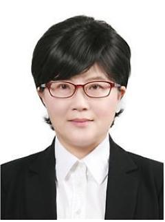 김진숙 행복청장 세종시 상가부지, 공공기관 시설로 활용…공실 줄인다