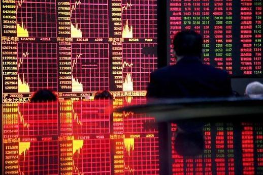 중국펀드 다음엔 베트남펀드가 1위? 홀로 뭉칫돈