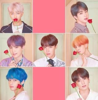 방탄소년단, 美·英 이어 日 주요 음악 차트까지…오리콘 디지털 앨범 1위