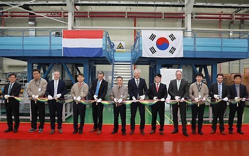 LIG넥스원, 첨단 무기체계 정비·유지·보수역량 대폭 강화