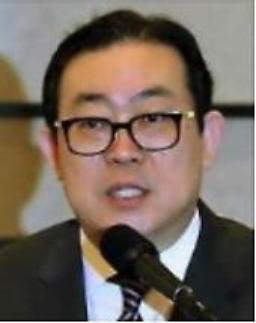 보험개발원장에 강호 교보생명 고문 내정