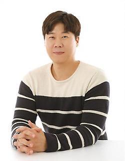 [전문가 기고] 대한민국 게임 업계, 글로벌 마켓 공룡 중국을 주목하라