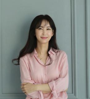 [열정! 성공 e쇼핑몰] 정영애 대표 슈마루 해외시장서도 통한다