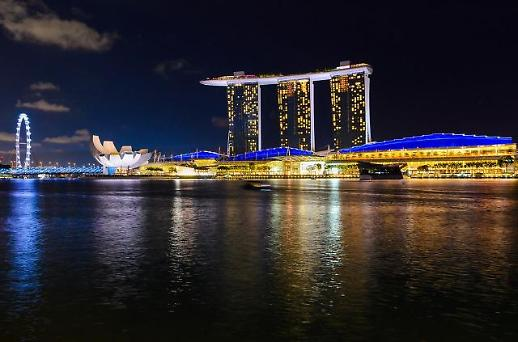[NNA] 싱가포르 관광국, 中관광객 유치 알리바바와 제휴