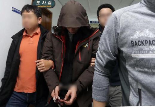 조현병 등 정신질환자 범죄 공포 확산…낙인 안돼 vs 잠재적 살인자
