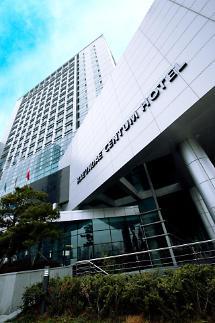 해운대센텀호텔, 운영 정상화...대법원 관리단대표 선출 결의 무효 분쟁 종료