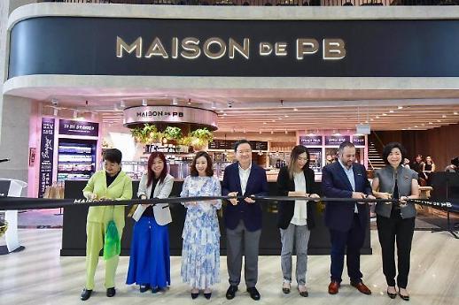 SPC그룹, '할랄'도 잡는다···싱가포르에 '제3 성장기지' 구축