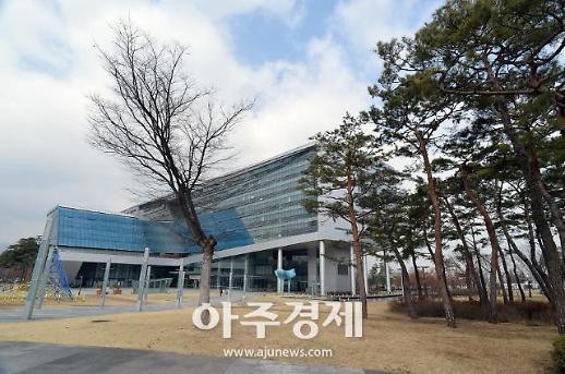 성남시, 군 복무 중 사망사고 진상규명 홍보