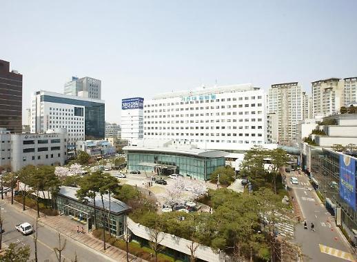 가천대길병원 원무팀직원들, 빼돌린 진료비 환급금으로 흥청 망청