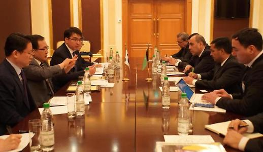 과기정통부, 투르크 산업통신부와 5G·위성개발 협력 논의