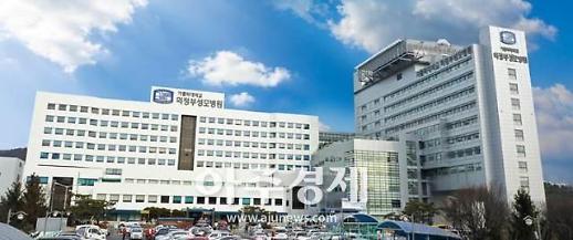 의정부성모병원 지역 고혈압, 당뇨병, 천식 치료 선도