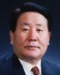 신달석 한국자동차산업협동조합 이사장 르노삼성차 파업 장기화로 중소 부품업체 생존 기로